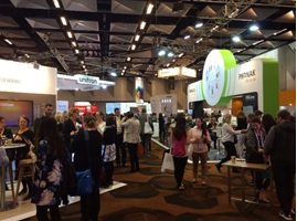 Audiology Australia 2015 Conference