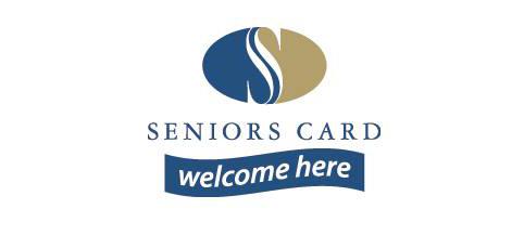Seniors-card_0