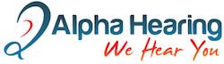 Alpha Hearing