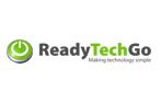 icon-readytechgo