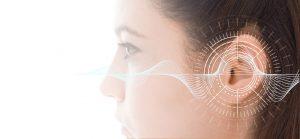 tinnitus rinning in ear