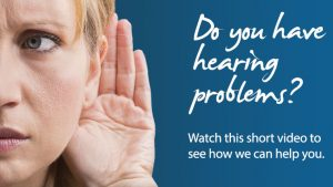 signs of hearing loss overlay