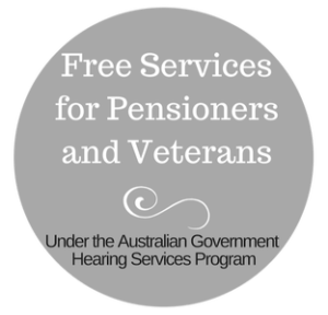 free-hearing-services-for-pensioners-and-veterans_orig